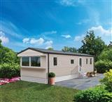 Willerby Aurora 2015 thumbnail image 2